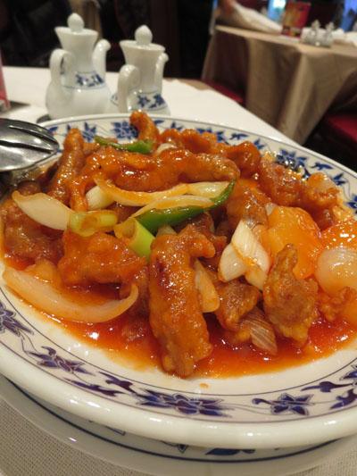 重慶飯店_03