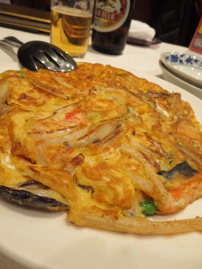 重慶飯店_04