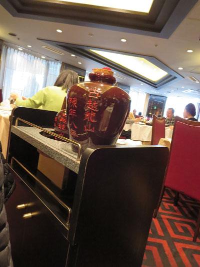 重慶飯店_05