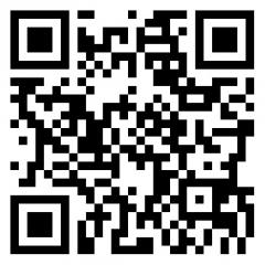 QRCODE_1422944195486.jpg