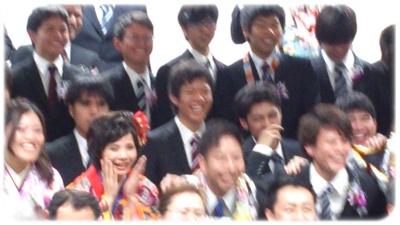 2015-03-14 17.25.02