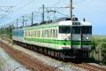 ☆DSC_3803