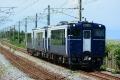 ☆DSC_3804