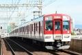 ☆DSC_6379