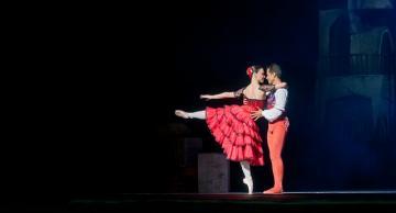 ballet-545289_640_convert_20150523131608.jpg