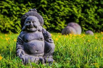 buddha-focus-185387_640_convert_20150511151202.jpg