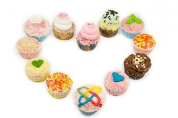 cupcakes-525522_640_convert_20150504022405.jpg