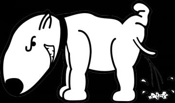 dog-157014_640_convert_20150518151242.png