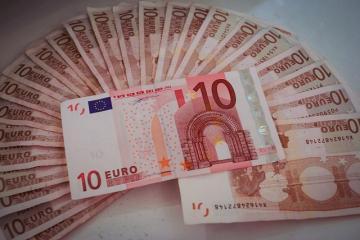 euro-718415_640_convert_20150513175408.jpg
