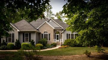 house-409451_640_convert_20150513174428.jpg