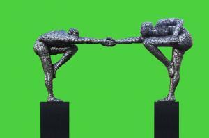 sculpture-356120_640_convert_20150410160903.jpg