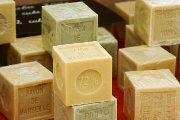 soap-673176_640_convert_20150523203111.jpg