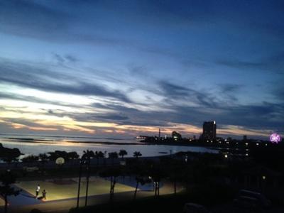 sunset060915b.jpg