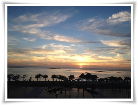 sunset061015b.jpg