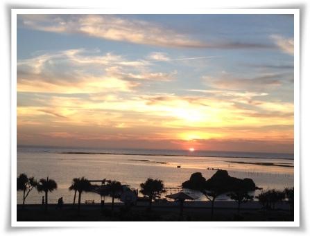 sunset061015c.jpg