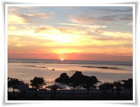 sunset061015d.jpg