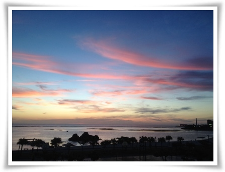 sunset061015f.jpg