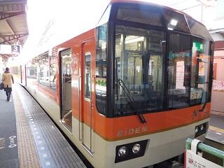 2015kyoto40.jpg