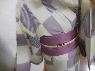 sarukimono2.jpg