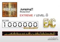 jumping!!.jpg