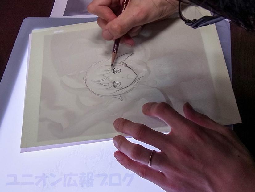 ロリガ監修21