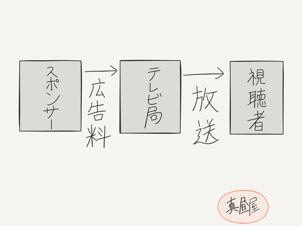 20150811001931aac.jpg