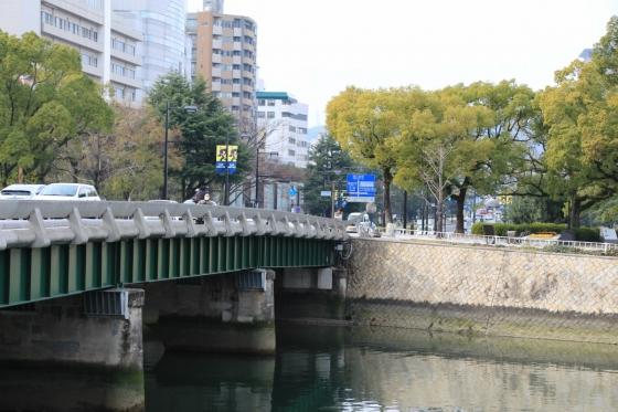 201412heiwaoohashi-6.jpg