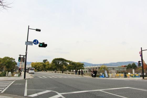 201412heiwaoohashi-7.jpg