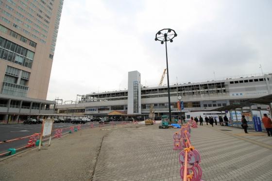 201412kita_hiroba2-8.jpg