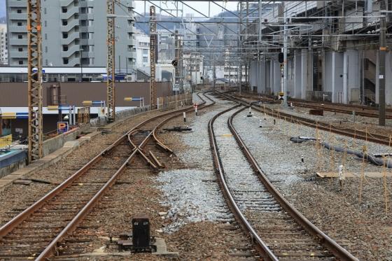 201412yokogawaeki-7.jpg