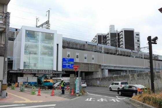 201501hakushima-11.jpg