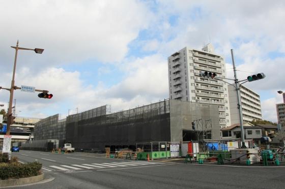 201501hakushima-1.jpg