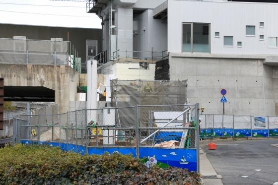 201501hakushima-5.jpg