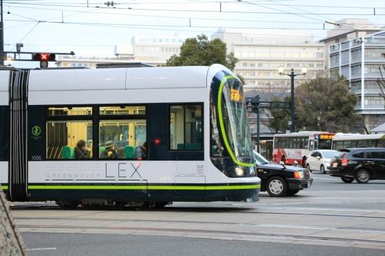 201501lex-1.jpg