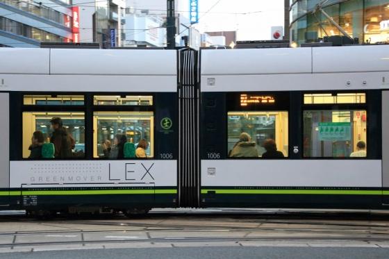 201501lex-3.jpg