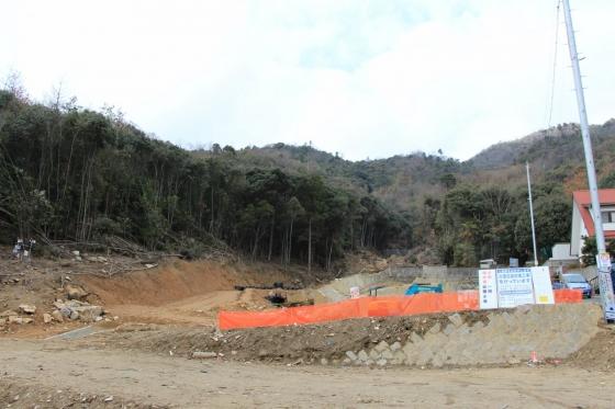 201501saigai-12.jpg