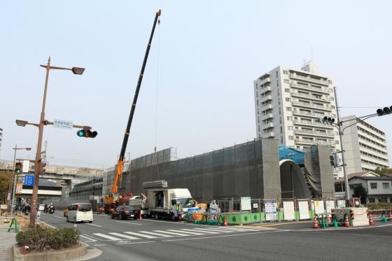 201502hakushima-17.jpg