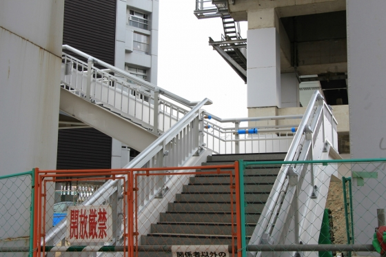 201502hakushima-19.jpg