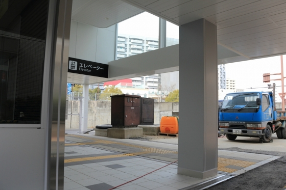 201502hakushima-6.jpg