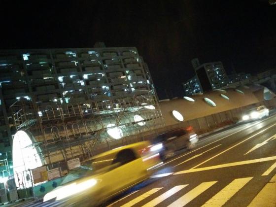 201502hakushima2-2.jpg