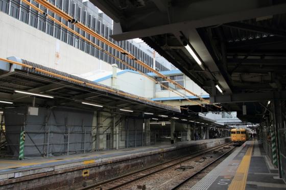 201502hiroshimaeki-10.jpg
