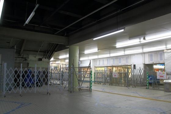 201502hiroshimaeki-12.jpg