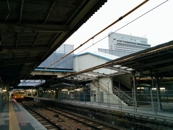 201502hiroshimaeki-2.jpg