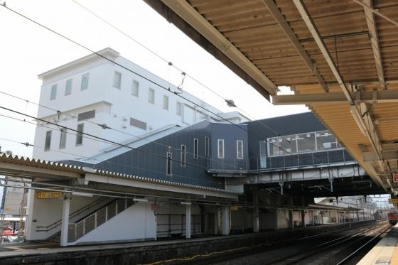 201502saijoueki-7.jpg