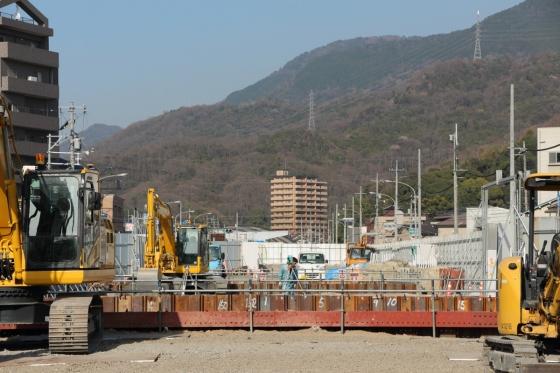 201503bp_kaita-11.jpg