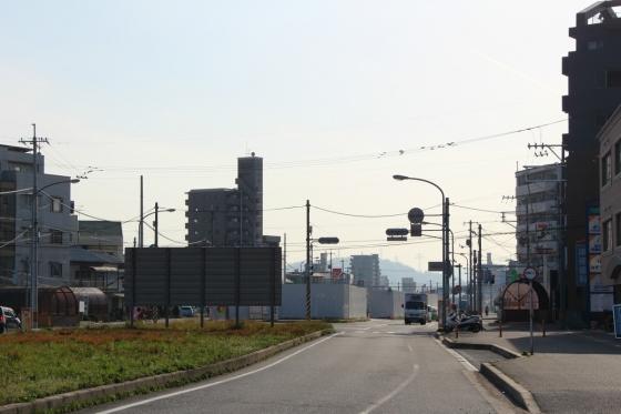 201503bp_kaita-12.jpg