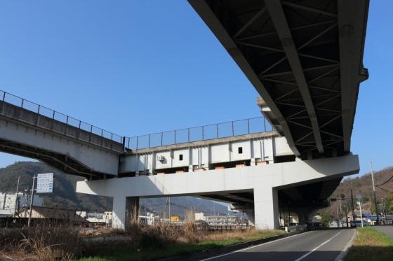 201503bp_kaita-15.jpg