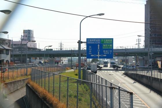 201503bp_kaita-6.jpg