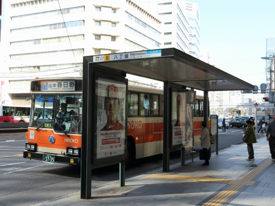 201503bus_location-2.jpg