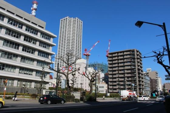 201503phhiroshima-9.jpg
